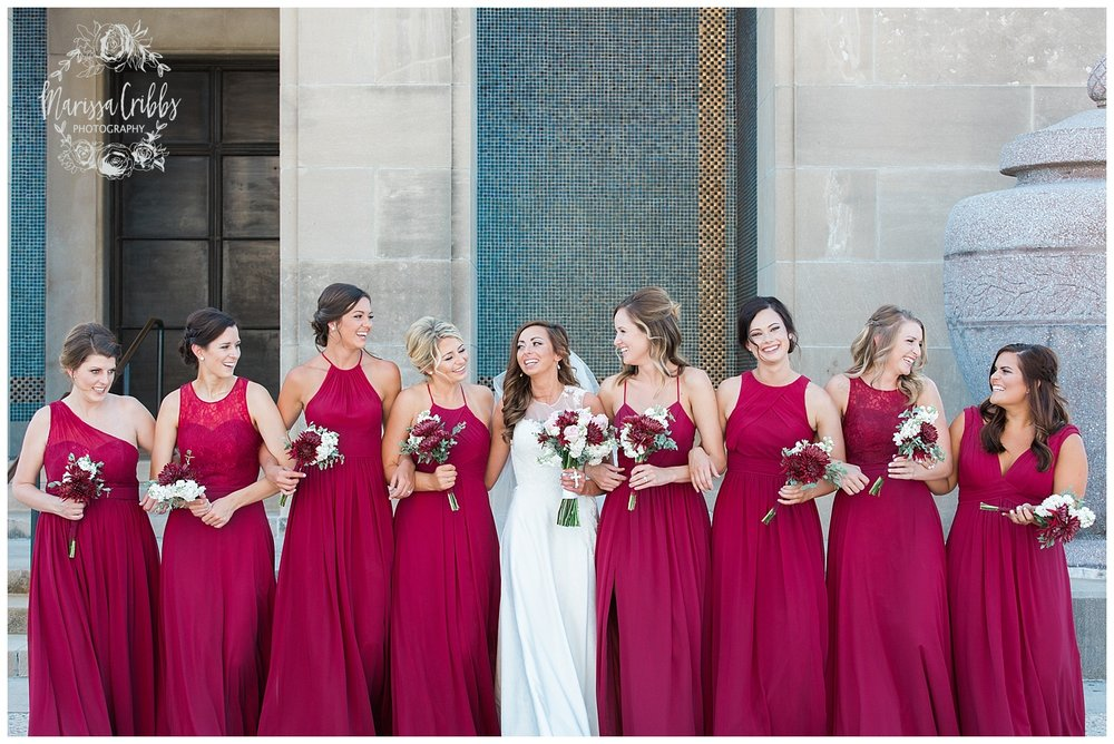 BRENDAN & KELSEY | THE MADRID THEATRE WEDDING | OUR LADY OF PERPETUAL HELP WEDDING | KC WEDDING PHOTOGRAPHERS | MARISSA CRIBBS PHOTOGRAPHY_2022.jpg