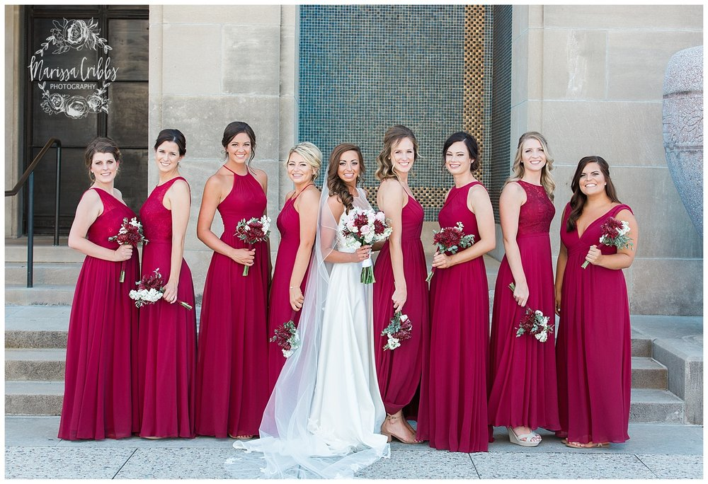 BRENDAN & KELSEY | THE MADRID THEATRE WEDDING | OUR LADY OF PERPETUAL HELP WEDDING | KC WEDDING PHOTOGRAPHERS | MARISSA CRIBBS PHOTOGRAPHY_2021.jpg