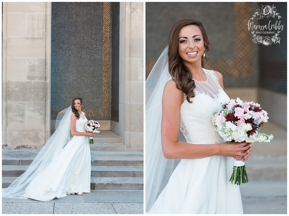 BRENDAN & KELSEY | THE MADRID THEATRE WEDDING | OUR LADY OF PERPETUAL HELP WEDDING | KC WEDDING PHOTOGRAPHERS | MARISSA CRIBBS PHOTOGRAPHY_2025.jpg