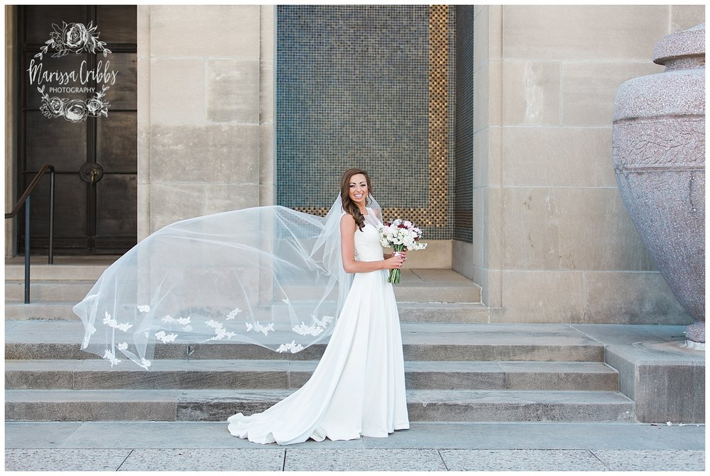 BRENDAN & KELSEY | THE MADRID THEATRE WEDDING | OUR LADY OF PERPETUAL HELP WEDDING | KC WEDDING PHOTOGRAPHERS | MARISSA CRIBBS PHOTOGRAPHY_2026.jpg