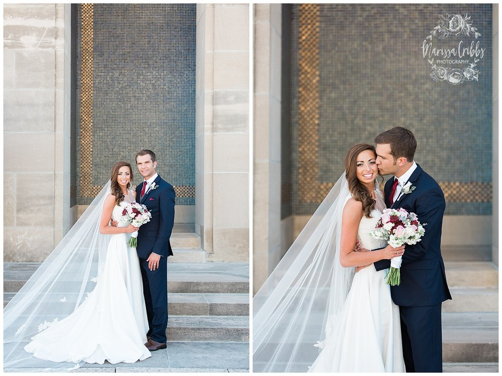 BRENDAN & KELSEY | THE MADRID THEATRE WEDDING | OUR LADY OF PERPETUAL HELP WEDDING | KC WEDDING PHOTOGRAPHERS | MARISSA CRIBBS PHOTOGRAPHY_2028.jpg
