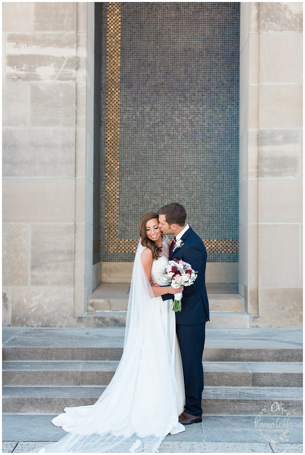BRENDAN & KELSEY | THE MADRID THEATRE WEDDING | OUR LADY OF PERPETUAL HELP WEDDING | KC WEDDING PHOTOGRAPHERS | MARISSA CRIBBS PHOTOGRAPHY_2029.jpg