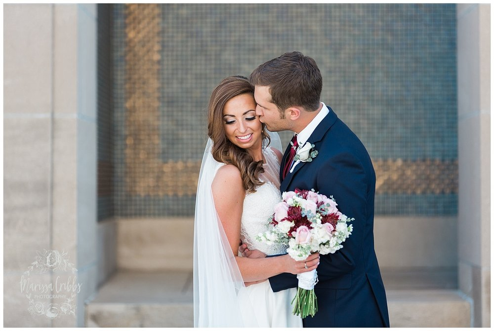 BRENDAN & KELSEY | THE MADRID THEATRE WEDDING | OUR LADY OF PERPETUAL HELP WEDDING | KC WEDDING PHOTOGRAPHERS | MARISSA CRIBBS PHOTOGRAPHY_2030.jpg