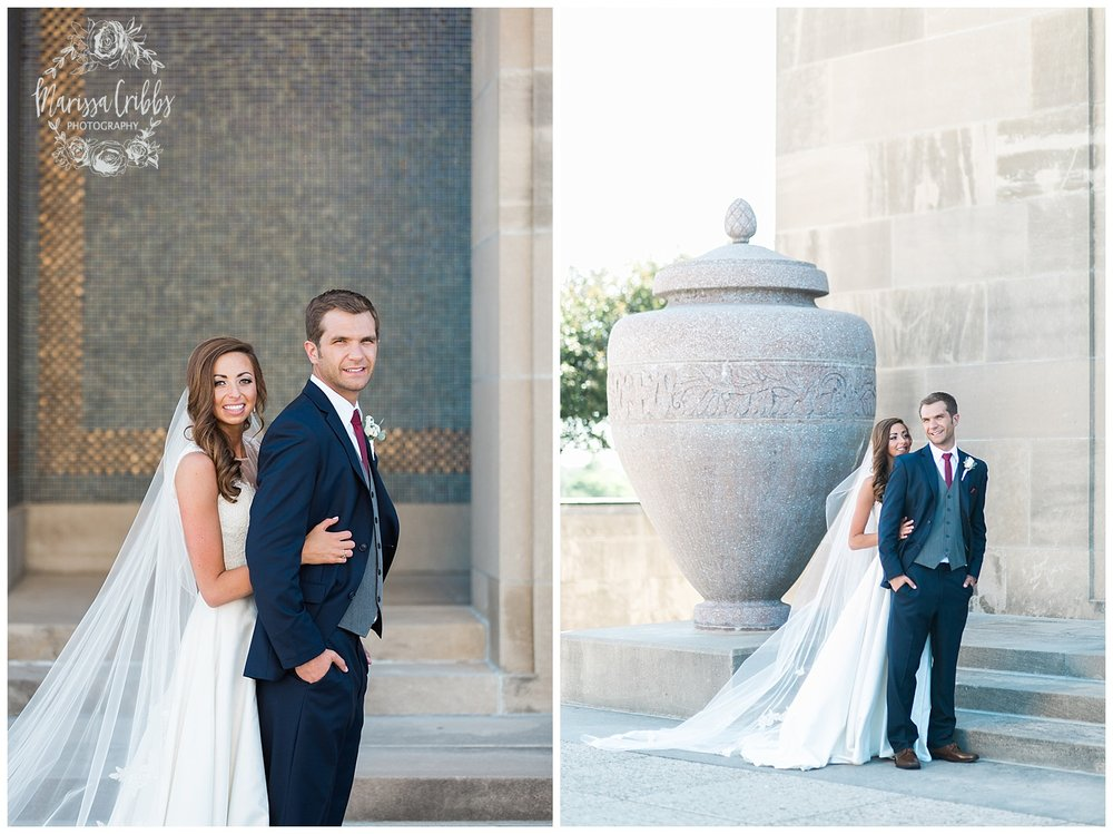 BRENDAN & KELSEY | THE MADRID THEATRE WEDDING | OUR LADY OF PERPETUAL HELP WEDDING | KC WEDDING PHOTOGRAPHERS | MARISSA CRIBBS PHOTOGRAPHY_2031.jpg