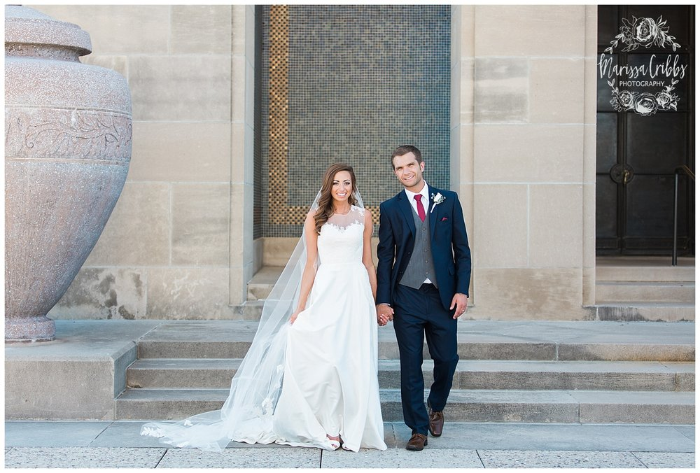 BRENDAN & KELSEY | THE MADRID THEATRE WEDDING | OUR LADY OF PERPETUAL HELP WEDDING | KC WEDDING PHOTOGRAPHERS | MARISSA CRIBBS PHOTOGRAPHY_2035.jpg
