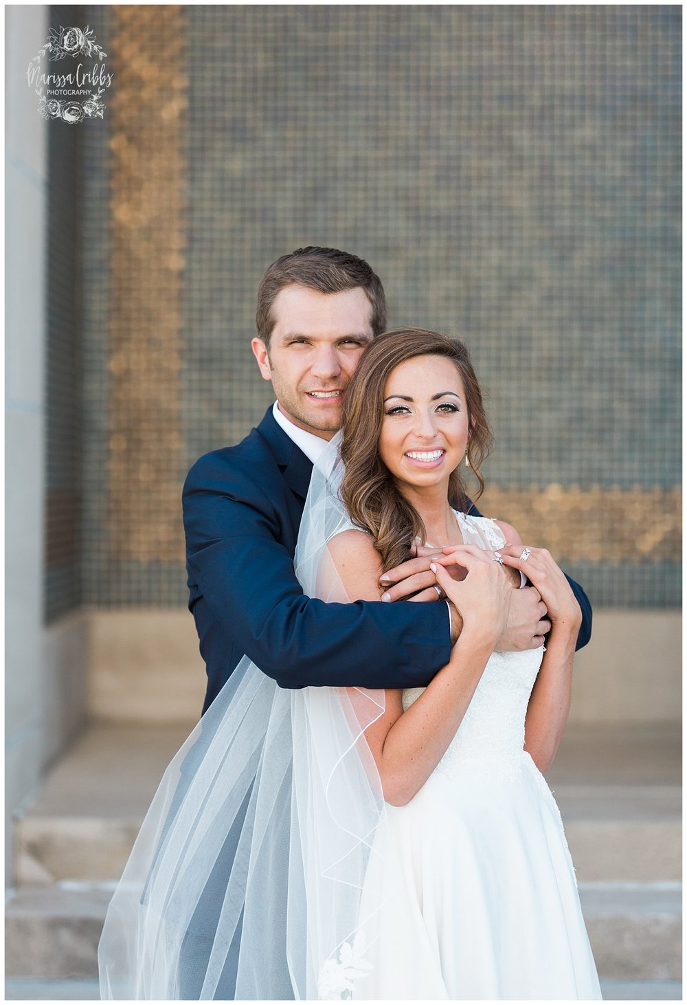 BRENDAN & KELSEY | THE MADRID THEATRE WEDDING | OUR LADY OF PERPETUAL HELP WEDDING | KC WEDDING PHOTOGRAPHERS | MARISSA CRIBBS PHOTOGRAPHY_2034.jpg