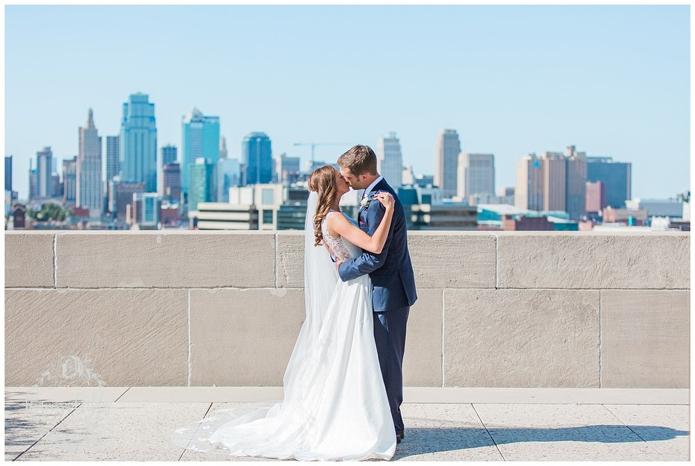 BRENDAN & KELSEY | THE MADRID THEATRE WEDDING | OUR LADY OF PERPETUAL HELP WEDDING | KC WEDDING PHOTOGRAPHERS | MARISSA CRIBBS PHOTOGRAPHY_2037.jpg