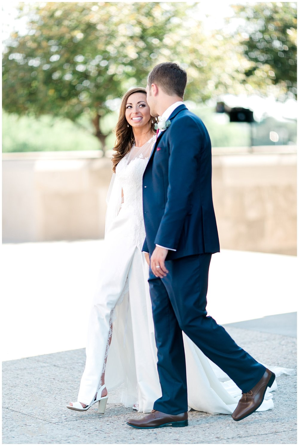BRENDAN & KELSEY | THE MADRID THEATRE WEDDING | OUR LADY OF PERPETUAL HELP WEDDING | KC WEDDING PHOTOGRAPHERS | MARISSA CRIBBS PHOTOGRAPHY_2036.jpg