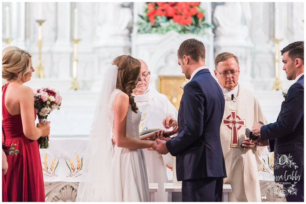 BRENDAN & KELSEY | THE MADRID THEATRE WEDDING | OUR LADY OF PERPETUAL HELP WEDDING | KC WEDDING PHOTOGRAPHERS | MARISSA CRIBBS PHOTOGRAPHY_2052.jpg