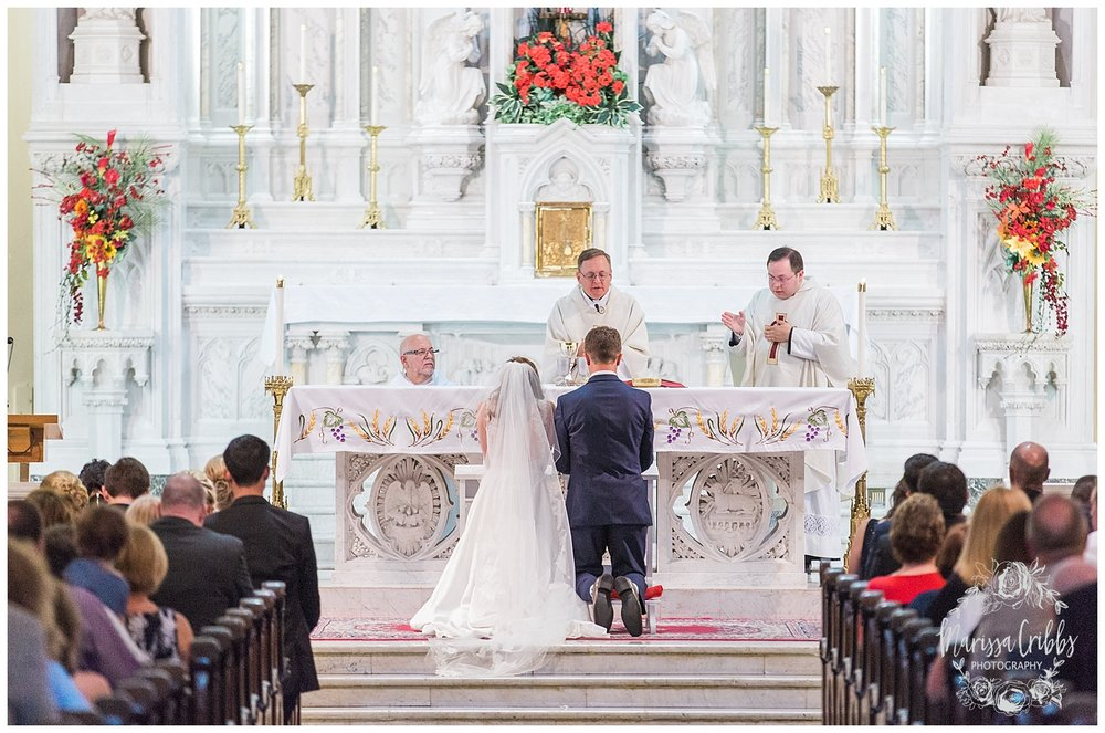 BRENDAN & KELSEY | THE MADRID THEATRE WEDDING | OUR LADY OF PERPETUAL HELP WEDDING | KC WEDDING PHOTOGRAPHERS | MARISSA CRIBBS PHOTOGRAPHY_2055.jpg