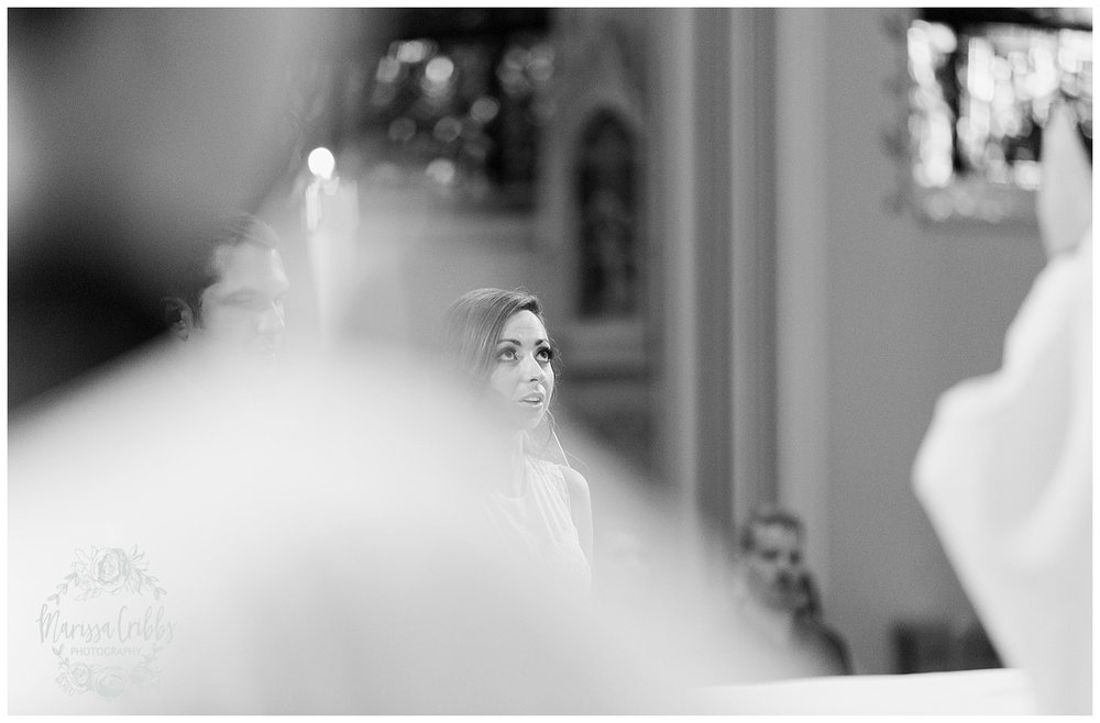 BRENDAN & KELSEY | THE MADRID THEATRE WEDDING | OUR LADY OF PERPETUAL HELP WEDDING | KC WEDDING PHOTOGRAPHERS | MARISSA CRIBBS PHOTOGRAPHY_2057.jpg