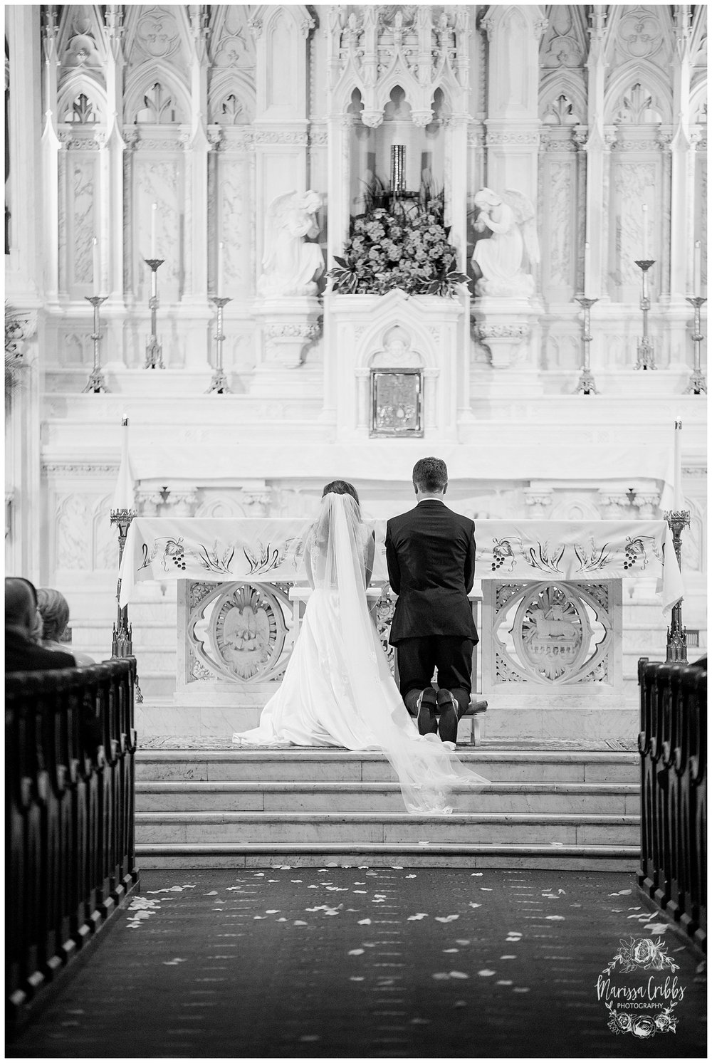 BRENDAN & KELSEY | THE MADRID THEATRE WEDDING | OUR LADY OF PERPETUAL HELP WEDDING | KC WEDDING PHOTOGRAPHERS | MARISSA CRIBBS PHOTOGRAPHY_2060.jpg