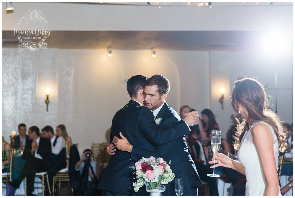 BRENDAN & KELSEY | THE MADRID THEATRE WEDDING | OUR LADY OF PERPETUAL HELP WEDDING | KC WEDDING PHOTOGRAPHERS | MARISSA CRIBBS PHOTOGRAPHY_2087.jpg