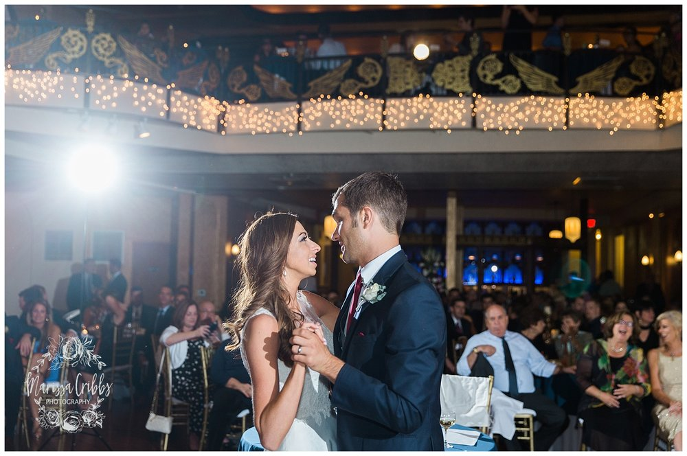 BRENDAN & KELSEY | THE MADRID THEATRE WEDDING | OUR LADY OF PERPETUAL HELP WEDDING | KC WEDDING PHOTOGRAPHERS | MARISSA CRIBBS PHOTOGRAPHY_2088.jpg