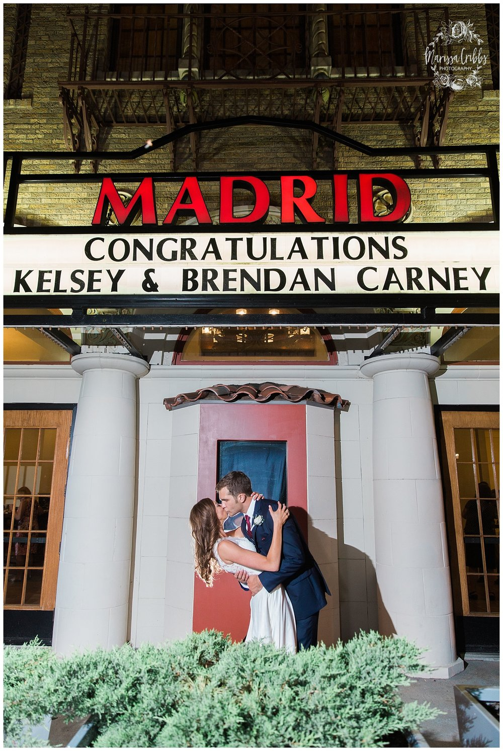 BRENDAN & KELSEY | THE MADRID THEATRE WEDDING | OUR LADY OF PERPETUAL HELP WEDDING | KC WEDDING PHOTOGRAPHERS | MARISSA CRIBBS PHOTOGRAPHY_2094.jpg