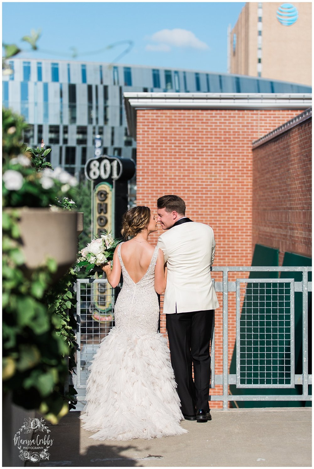 Haley+&+Steven+Reception+|+The+Gallery+Event+Space+|+Marissa+Cribbs+Photography+|+KC+Wedding+Photographers_1589.jpg