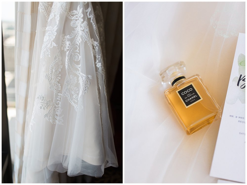 FEASTS OF FANCY KC WEDDING | THE HOBBS WEDDING KANSAS CITY | MARISSA CRIBBS PHOTOGRAPHY_2156.jpg