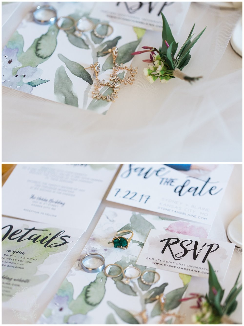 FEASTS OF FANCY KC WEDDING | THE HOBBS WEDDING KANSAS CITY | MARISSA CRIBBS PHOTOGRAPHY_2159.jpg