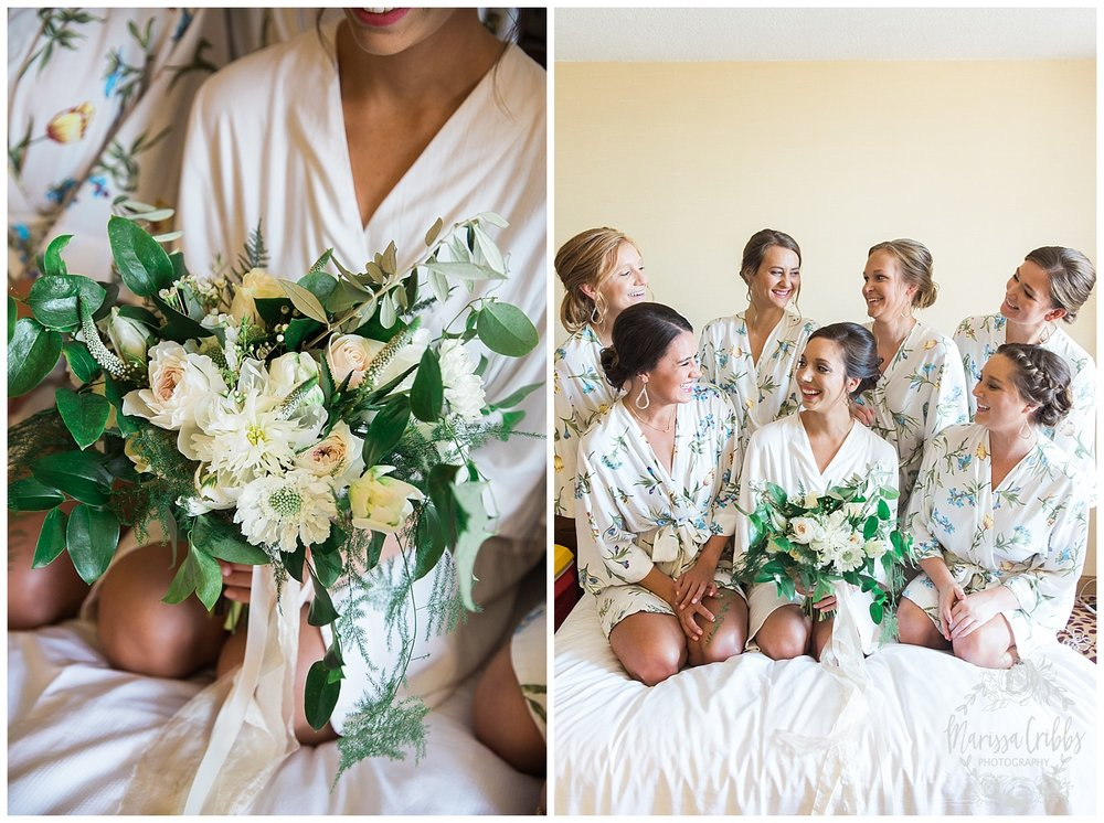 FEASTS OF FANCY KC WEDDING | THE HOBBS WEDDING KANSAS CITY | MARISSA CRIBBS PHOTOGRAPHY_2162.jpg