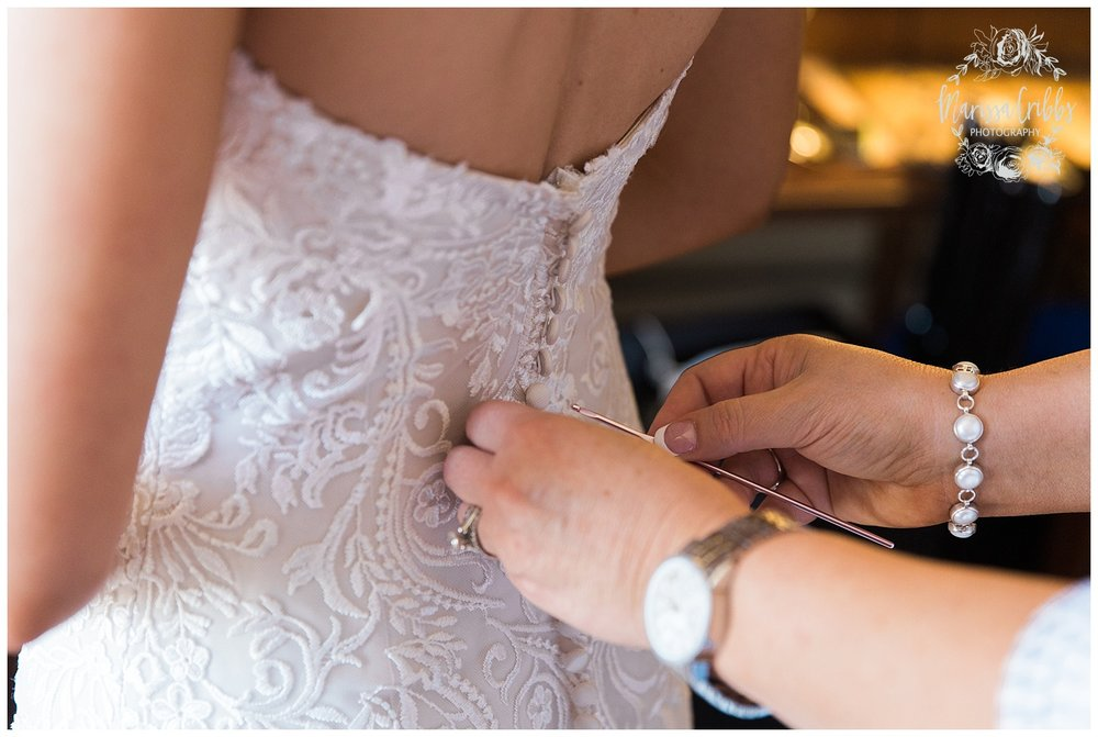 FEASTS OF FANCY KC WEDDING | THE HOBBS WEDDING KANSAS CITY | MARISSA CRIBBS PHOTOGRAPHY_2167.jpg
