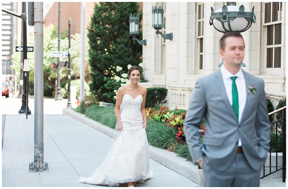 FEASTS OF FANCY KC WEDDING | THE HOBBS WEDDING KANSAS CITY | MARISSA CRIBBS PHOTOGRAPHY_2177.jpg