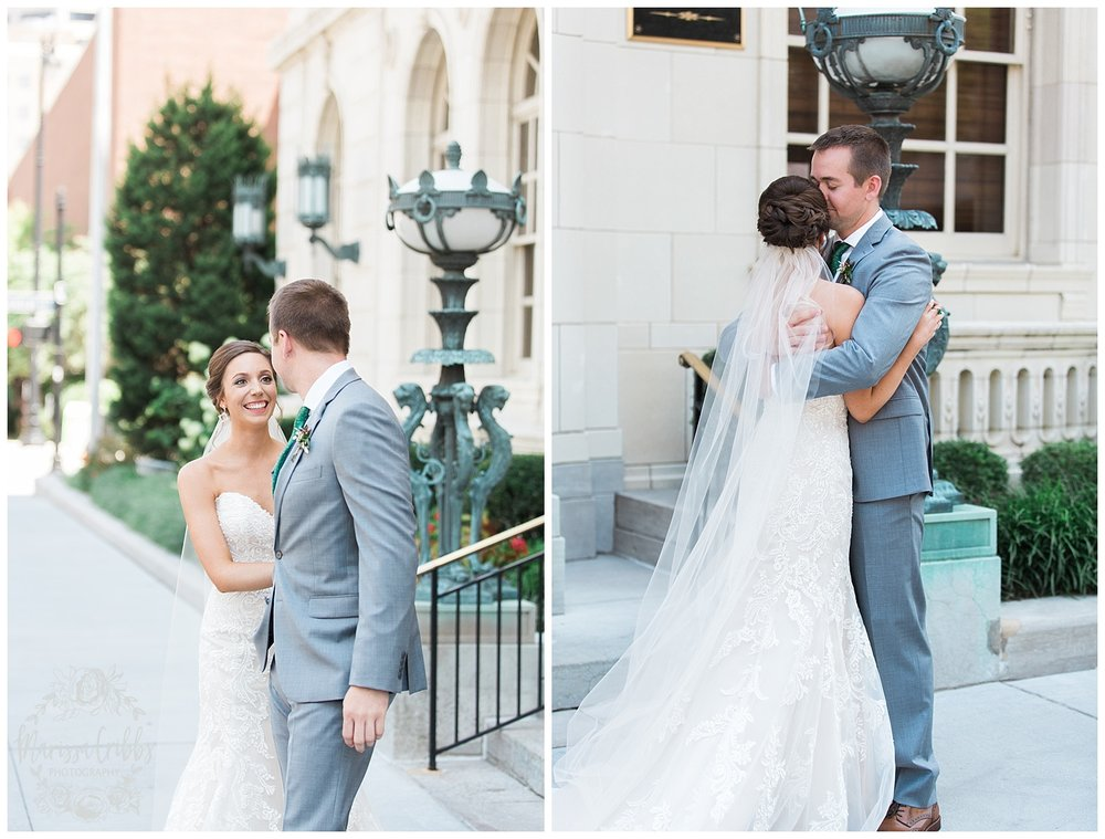 FEASTS OF FANCY KC WEDDING | THE HOBBS WEDDING KANSAS CITY | MARISSA CRIBBS PHOTOGRAPHY_2178.jpg