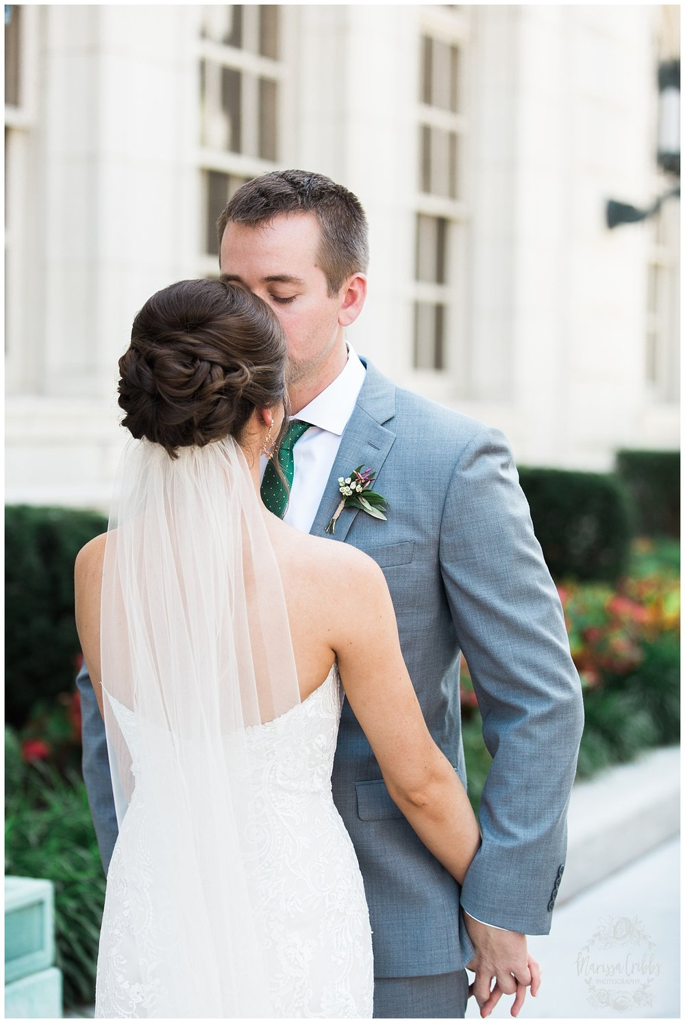 FEASTS OF FANCY KC WEDDING | THE HOBBS WEDDING KANSAS CITY | MARISSA CRIBBS PHOTOGRAPHY_2179.jpg