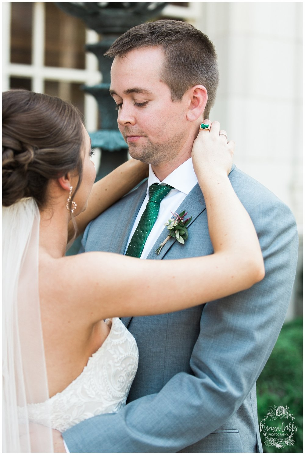 FEASTS OF FANCY KC WEDDING | THE HOBBS WEDDING KANSAS CITY | MARISSA CRIBBS PHOTOGRAPHY_2180.jpg