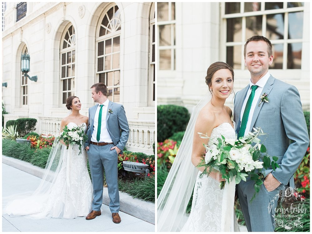 FEASTS OF FANCY KC WEDDING | THE HOBBS WEDDING KANSAS CITY | MARISSA CRIBBS PHOTOGRAPHY_2181.jpg