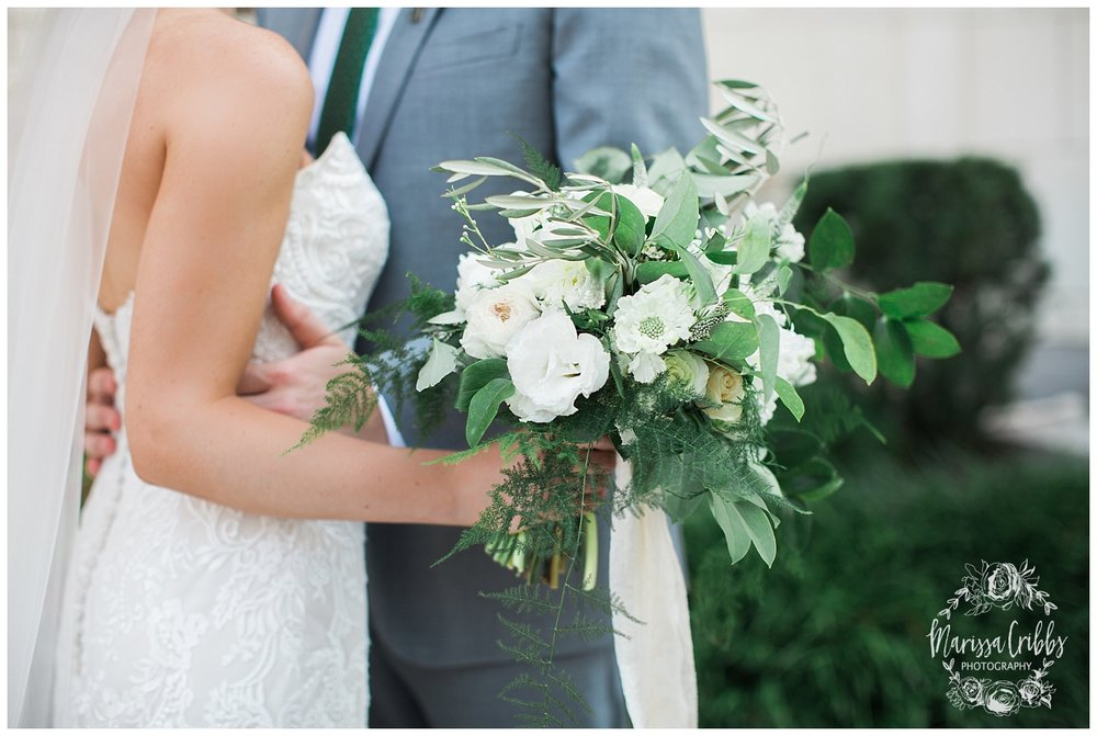 FEASTS OF FANCY KC WEDDING | THE HOBBS WEDDING KANSAS CITY | MARISSA CRIBBS PHOTOGRAPHY_2183.jpg