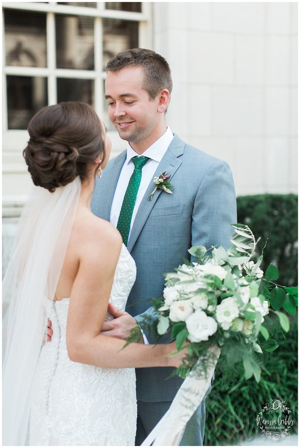 FEASTS OF FANCY KC WEDDING | THE HOBBS WEDDING KANSAS CITY | MARISSA CRIBBS PHOTOGRAPHY_2182.jpg