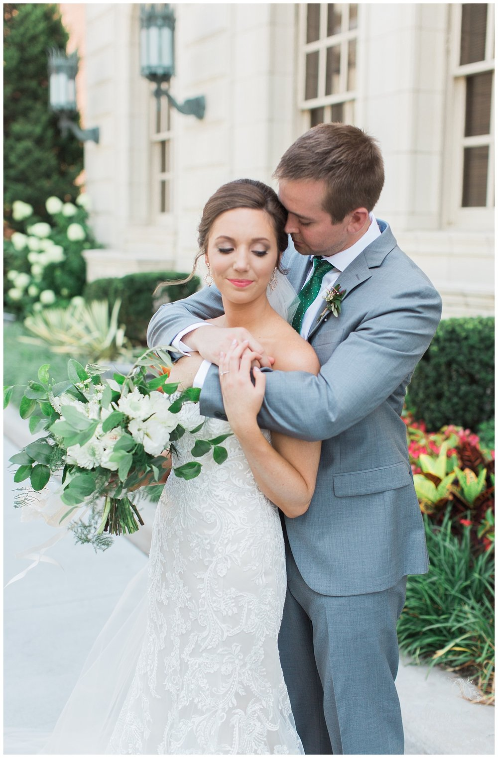 FEASTS OF FANCY KC WEDDING | THE HOBBS WEDDING KANSAS CITY | MARISSA CRIBBS PHOTOGRAPHY_2184.jpg