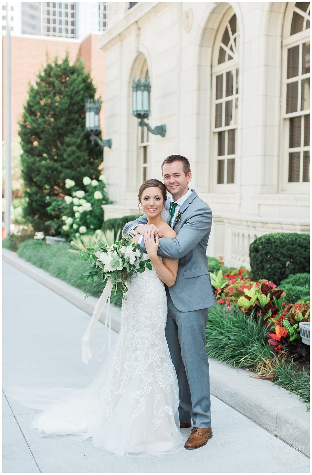 FEASTS OF FANCY KC WEDDING | THE HOBBS WEDDING KANSAS CITY | MARISSA CRIBBS PHOTOGRAPHY_2185.jpg