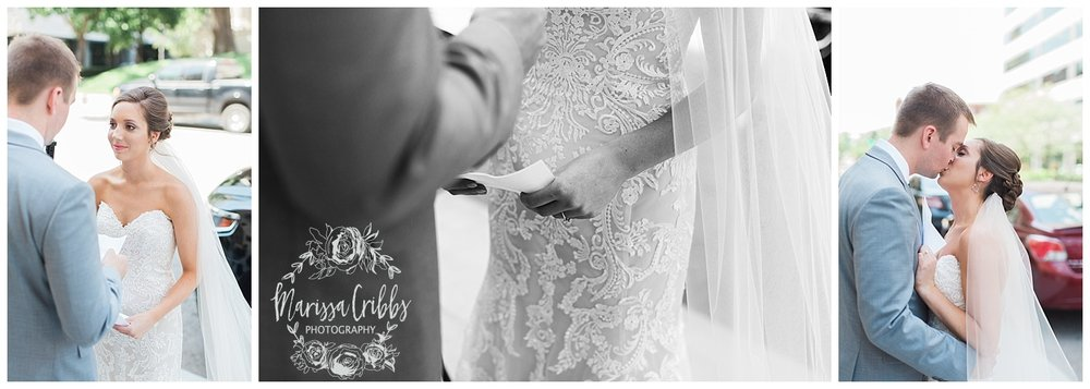 FEASTS OF FANCY KC WEDDING | THE HOBBS WEDDING KANSAS CITY | MARISSA CRIBBS PHOTOGRAPHY_2187.jpg