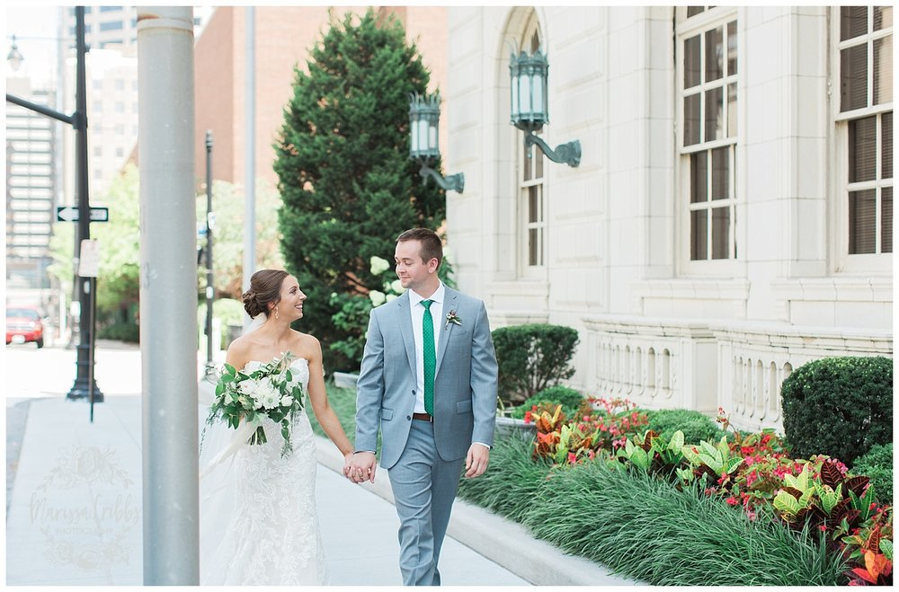 FEASTS OF FANCY KC WEDDING | THE HOBBS WEDDING KANSAS CITY | MARISSA CRIBBS PHOTOGRAPHY_2186.jpg