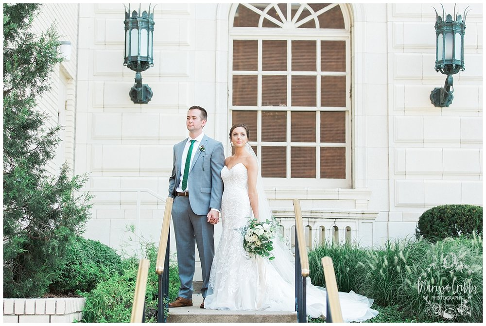 FEASTS OF FANCY KC WEDDING | THE HOBBS WEDDING KANSAS CITY | MARISSA CRIBBS PHOTOGRAPHY_2189.jpg