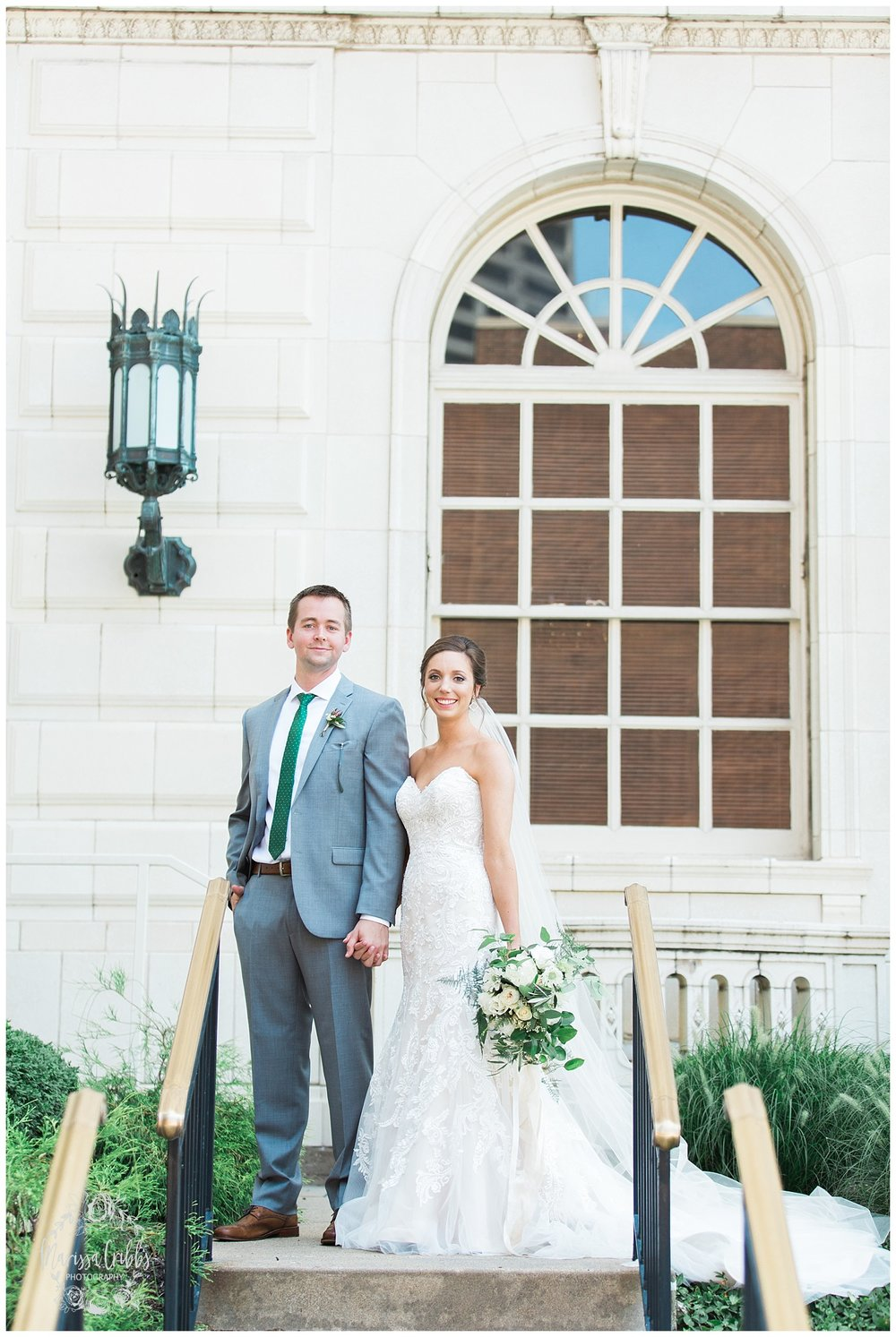 FEASTS OF FANCY KC WEDDING | THE HOBBS WEDDING KANSAS CITY | MARISSA CRIBBS PHOTOGRAPHY_2188.jpg