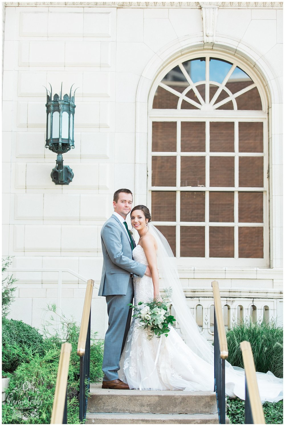 FEASTS OF FANCY KC WEDDING | THE HOBBS WEDDING KANSAS CITY | MARISSA CRIBBS PHOTOGRAPHY_2191.jpg