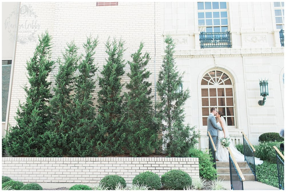FEASTS OF FANCY KC WEDDING | THE HOBBS WEDDING KANSAS CITY | MARISSA CRIBBS PHOTOGRAPHY_2192.jpg