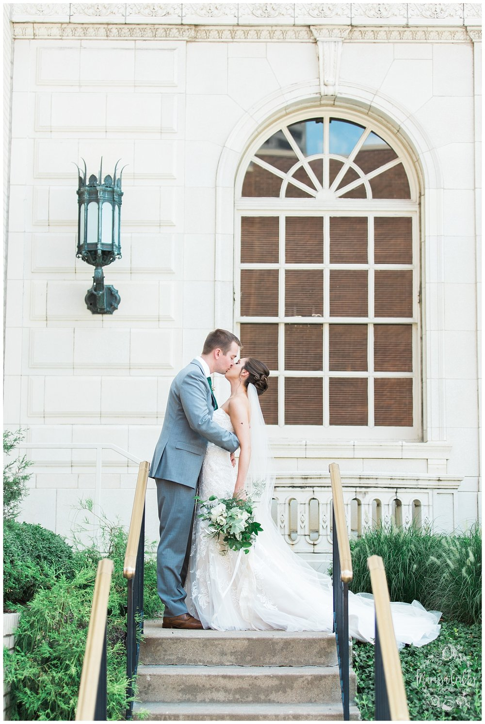 FEASTS OF FANCY KC WEDDING | THE HOBBS WEDDING KANSAS CITY | MARISSA CRIBBS PHOTOGRAPHY_2193.jpg