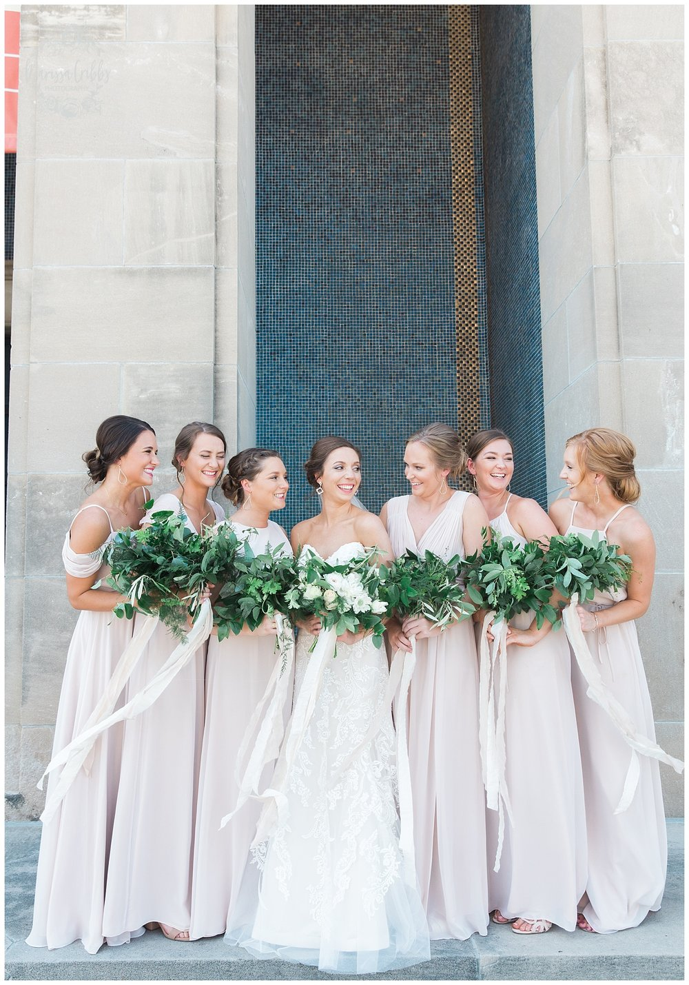 FEASTS OF FANCY KC WEDDING | THE HOBBS WEDDING KANSAS CITY | MARISSA CRIBBS PHOTOGRAPHY_2196.jpg