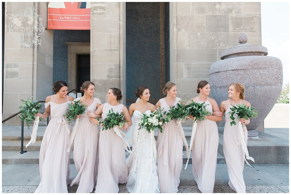 FEASTS OF FANCY KC WEDDING | THE HOBBS WEDDING KANSAS CITY | MARISSA CRIBBS PHOTOGRAPHY_2201.jpg