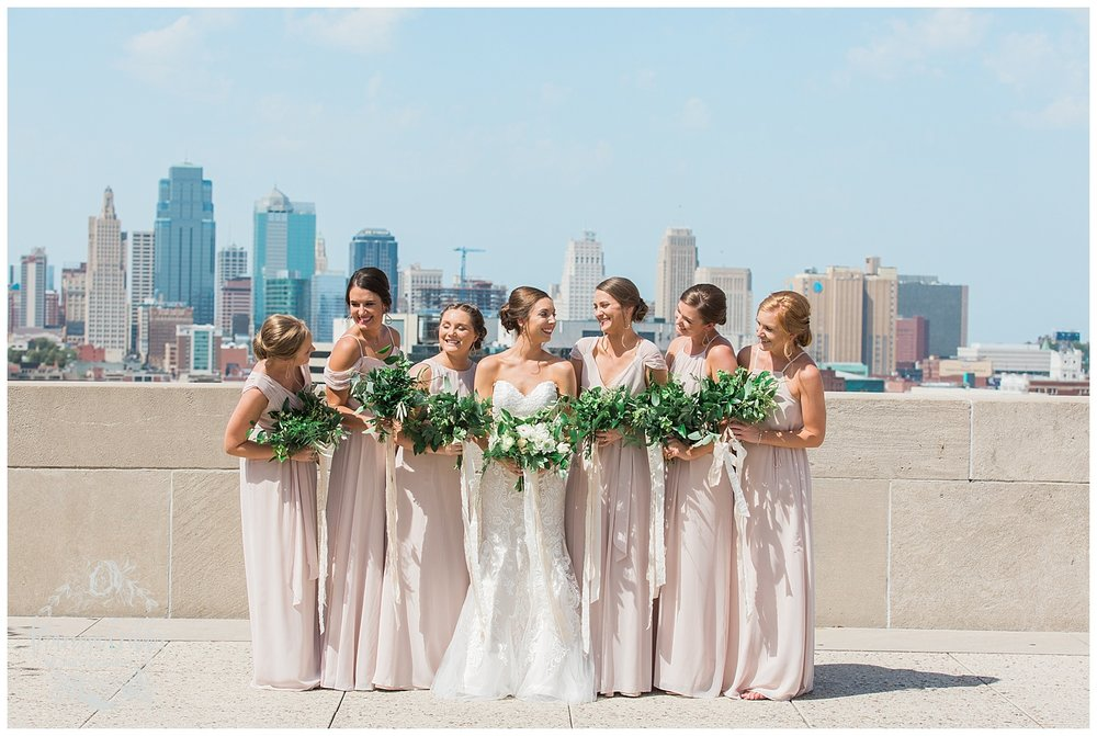 FEASTS OF FANCY KC WEDDING | THE HOBBS WEDDING KANSAS CITY | MARISSA CRIBBS PHOTOGRAPHY_2203.jpg