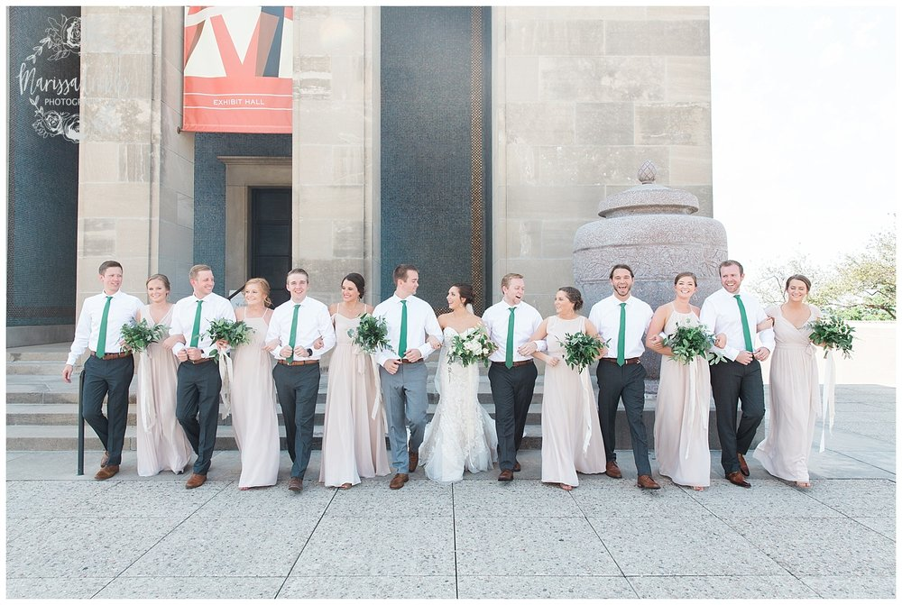 FEASTS OF FANCY KC WEDDING | THE HOBBS WEDDING KANSAS CITY | MARISSA CRIBBS PHOTOGRAPHY_2204.jpg