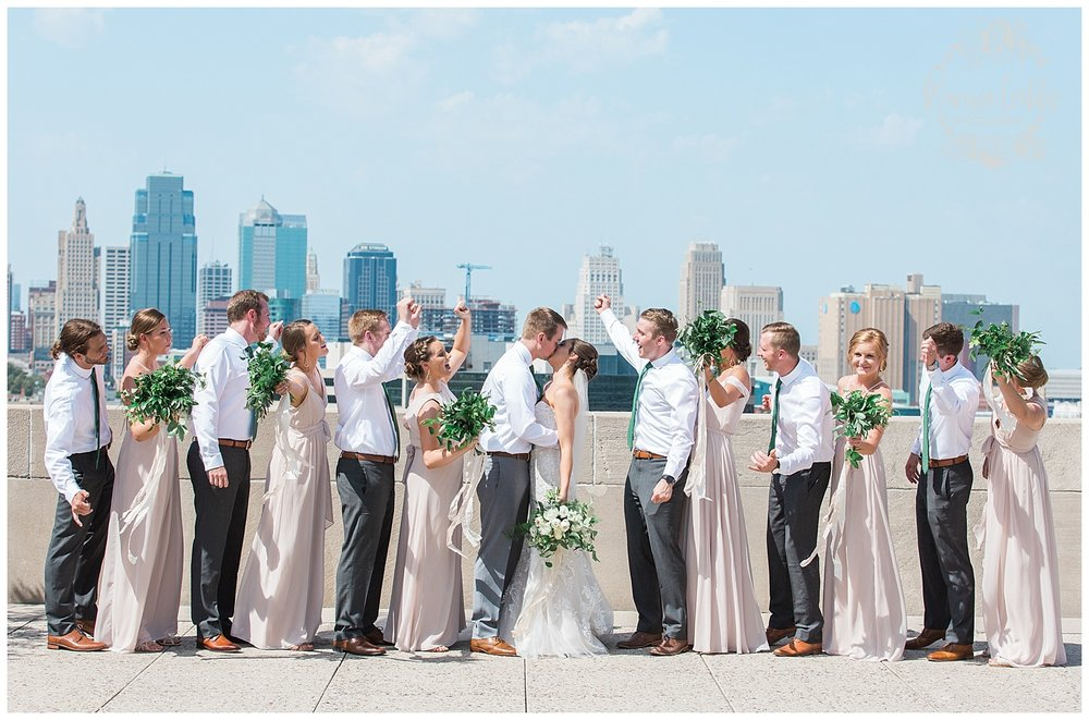 FEASTS OF FANCY KC WEDDING | THE HOBBS WEDDING KANSAS CITY | MARISSA CRIBBS PHOTOGRAPHY_2207.jpg