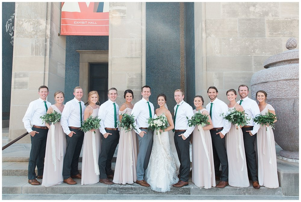 FEASTS OF FANCY KC WEDDING | THE HOBBS WEDDING KANSAS CITY | MARISSA CRIBBS PHOTOGRAPHY_2206.jpg