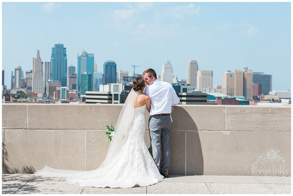 FEASTS OF FANCY KC WEDDING | THE HOBBS WEDDING KANSAS CITY | MARISSA CRIBBS PHOTOGRAPHY_2209.jpg