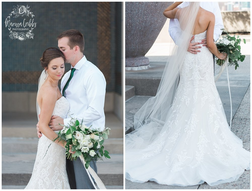 FEASTS OF FANCY KC WEDDING | THE HOBBS WEDDING KANSAS CITY | MARISSA CRIBBS PHOTOGRAPHY_2210.jpg