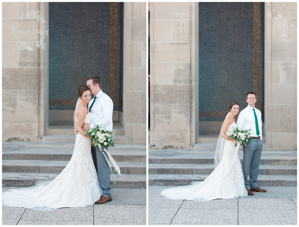 FEASTS OF FANCY KC WEDDING | THE HOBBS WEDDING KANSAS CITY | MARISSA CRIBBS PHOTOGRAPHY_2212.jpg