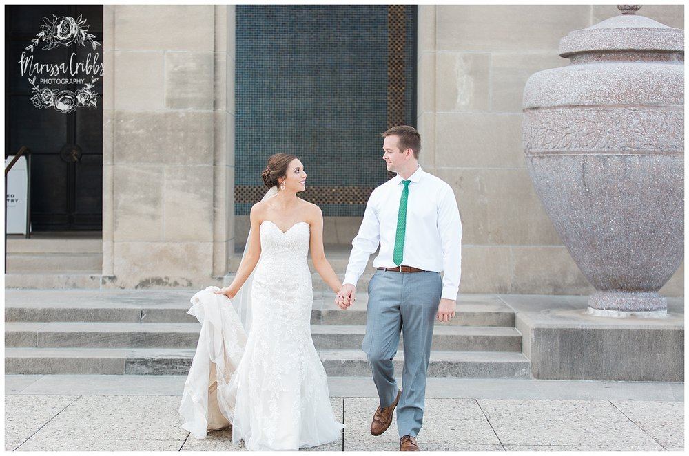FEASTS OF FANCY KC WEDDING | THE HOBBS WEDDING KANSAS CITY | MARISSA CRIBBS PHOTOGRAPHY_2213.jpg